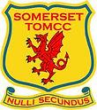 tomcc somerset logo.jpg