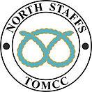 north staffs logo white.jpg