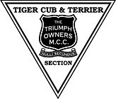 TIGER CUB & TERRIER BADGE.jpg