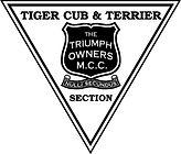 TIGER CUB & TERRIER BADGE.jpg
