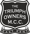 east kent tomcc logo.jpg