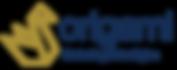 Logomarca-Origami.png