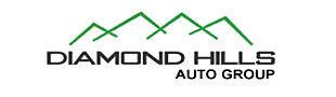 Diamond Hills Logo.JPG