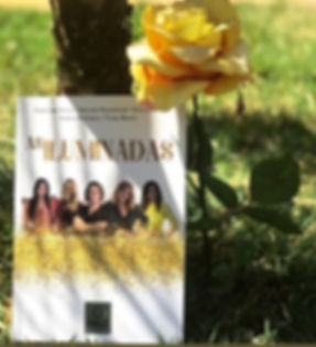 5 histórias de mulheres comuns, que irão