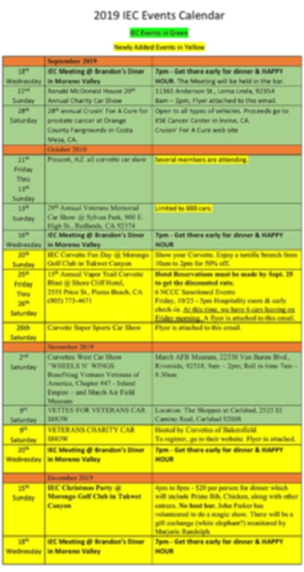 2019 IEC Events Calendar.jpg