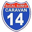 caravan14.JPG