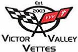 VVVofficial_logo.jpg