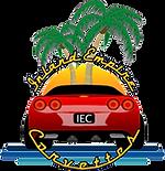iec-clear-logo 2.png