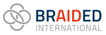 200514_Braided_Logo_RGB.png
