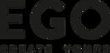 ego-shoes-logo-43BBEF15A5-seeklogo.com.png