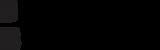 575-5759545_beginning-boutique-logo.png