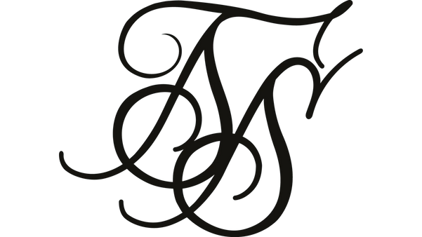 SIKSILK PNG.png