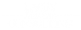 Jones Consulting Co Logo-5.png