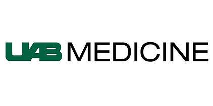 MemMap_UAB Medicine Logo.jpg