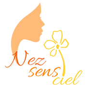logo_2-DETOURE.png