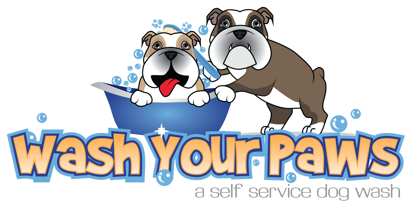Dog grooming self service brick nj wash yor paws inc solutioingenieria Gallery