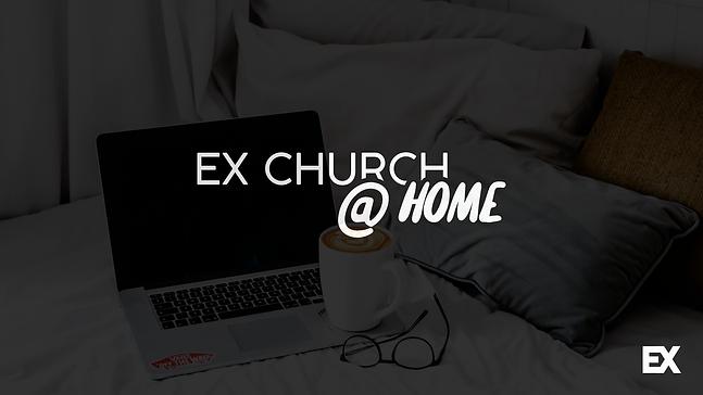 EX Church @ Home [Thumbnail].png