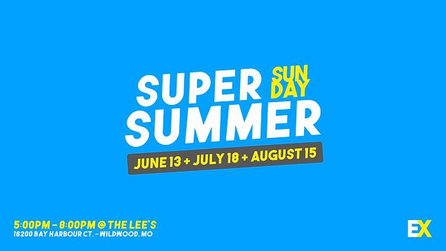 Super Sunday Summer [Promo].png