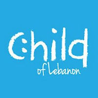 Child of Lebanon NGO