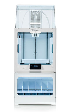 Ultimaker-S5-Pro-Bundle-Studio_28.jpg