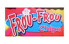 Froufrou Chips Lebanon