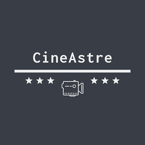 Own this unique domain name! www.cineastre.com