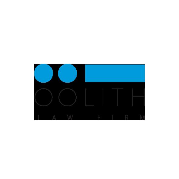 Oolith Branding