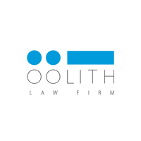 OOlith_logo_WEB_law-firm.png