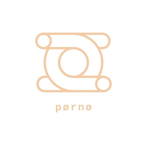 Achetez ce nom de domaine unique!  www.pørnø.com