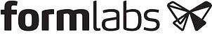logo-Formlabs-final.png