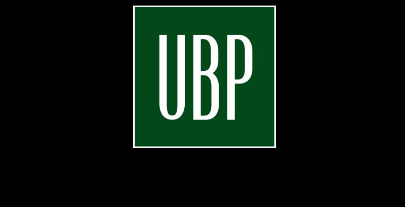 UBP Geneva