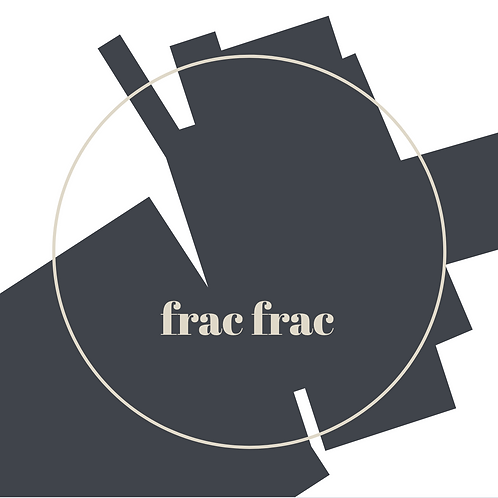 Own this unique domain name! www.fracfrac.com