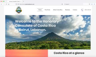 Branding & Website Design