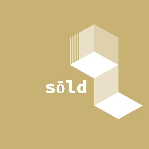 Achetez ce nom de domaine unique! www.sōld.com
