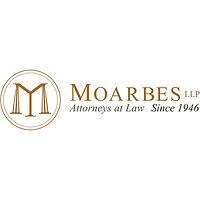 MoarbesLaw-Logo[1].jpg