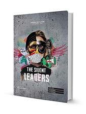 silent-leaders.jpg