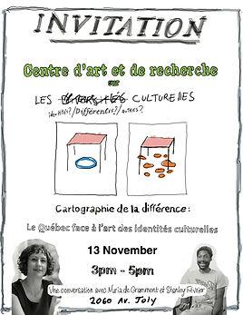 correct flyer Nuria & Stanley .jpg