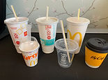 McDonalds Products.jpg