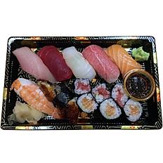 UME SUSHI 梅寿司