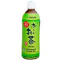 Green Tea by Itoen