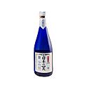 Born wing of Japan (Junmai Daiginjo)