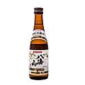 "Hakkaisan ""Eight Peaks"" Honjozo"
