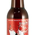 Echigo Red Ale from Niigata