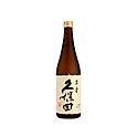 Kubota Manju (Junmai Daiginjo)