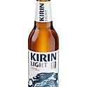 Kirin Beer Light 12oz