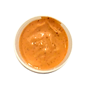 Spicy Mayo Sauce