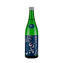 Dewazakura Sparkling Sake