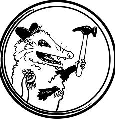 berea makerspace logo.png