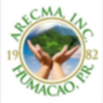 ARECMA logo.jpg