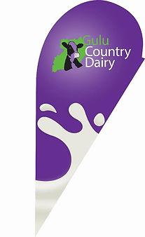 gulu contry dairy.jpg